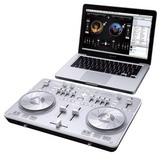DJ Контроллеры