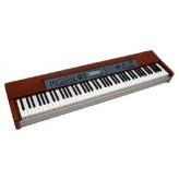 Переносные цифровые пианино