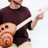Укулеле гавайские гитары в СПб