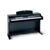 Стационарные цифровое пианино Yamaha, ORLA, Kurzweil
