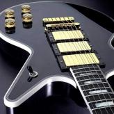 Гитары в СПб