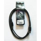 Midi кабель (миди)