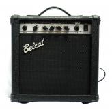 Басовый комбик Belcat 15B