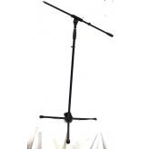 Микрофонная стойка MusicLife MS-100