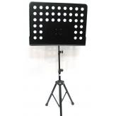 Пюпитр MusicLife PF-18