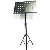 Пюпитр MusicLife PF-A15