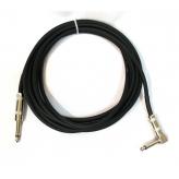 Гитарный кабель MusicLife TLC 120 5m