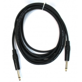 Гитарный кабель MusicLife TLC 130 5m