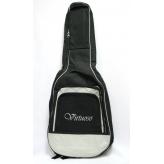 Чехол для гитары классической утепленный MusicLife VC-02G