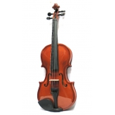 Скрипка MusicLife VXJ-01 1/4