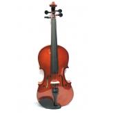 Скрипка PHOENIX VP104R 4/4