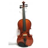 Скрипка PHOENIX VP202-1E 4/4