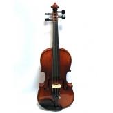 Скрипка PHOENIX VZ202-1E 4/4