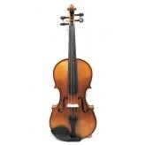 Скрипка SinoMusik GVT010D 4/4