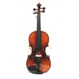 Скрипка SinoMusik GVT011C 4/4