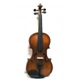 Скрипка SinoMusik GVT015C 4/4