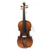 Скрипка SinoMusik GVT030A 4/4