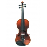 Скрипка SinoMusik HVM-02 4/4