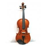 Скрипка SinoMusik SGV015M 4/4