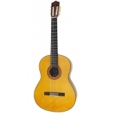 Классическая гитара Yamaha C-70