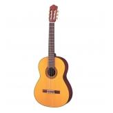 Классическая гитара Yamaha C-80