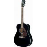 Акустическая гитара Yamaha F370BK