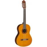 Классическая гитара Yamaha CX-40