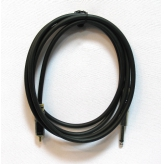 Адаптер-кабель Omnitronic AC-20