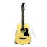 Акустическая гитара Caraya C800-N эстрадная
