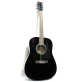 Акустическая гитара Caraya F-600 эстрадная