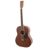 Акустическая гитара Harley Benton HBCG45 эстрадная
