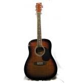 Акустическая гитара Homage LF-4110T эстрадная