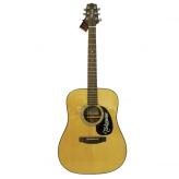 Акустическая гитара Takamine G320NS эстрадная