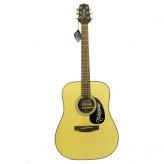 Акустическая гитара Takamine G320S эстрадная