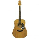 Акустическая гитара Takamine JASMINE S35 эстрадная