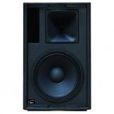 Акустическая система Clark Audio PW-15