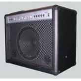 Басовый комбик Uniwell Sound SCB-500