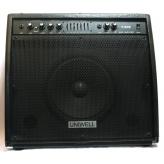 Басовый комбик Uniwell Sound T-50B