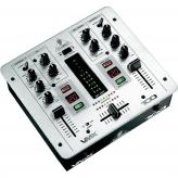DJ-Микшер Behringer VMX100