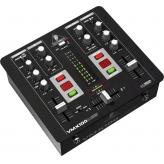DJ-Микшер Behringer VMX100 USB