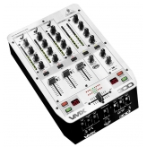 DJ-Микшер Behringer VMX300