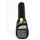 Чехол для бас-гитары зимний Timebag B-J110F