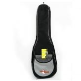 Чехол для бас-гитары зимний Timebag B-J410