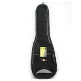 Чехол для бас-гитары зимний Timebag B-J510
