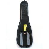 Чехол для бас-гитары зимний Timebag B-J610