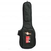 Чехол для электрогитары зимний Timebag E-G20D
