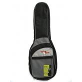 Чехол для электрогитары зимний Timebag E-J110