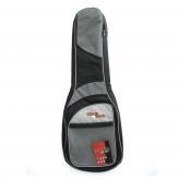 Чехол для электрогитары зимний Timebag E-J120