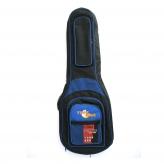 Чехол для электрогитары зимний Timebag E-J220 BL