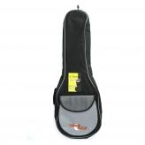 Чехол для электрогитары зимний Timebag E-J410
